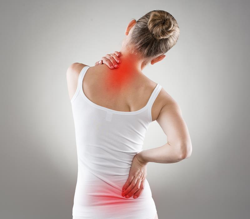 chiropractic services  Landisville, PA