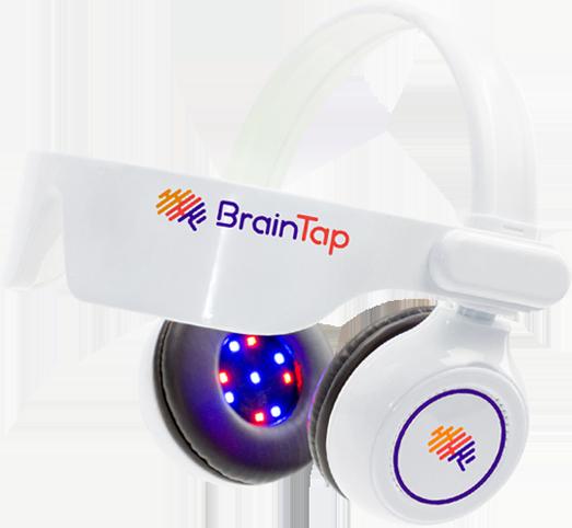 BrainTAP
